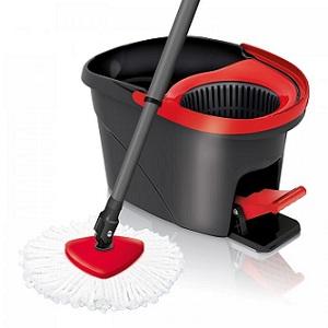 1-vileda-easy-wring-clean-133648