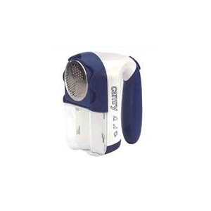 3.Camry CR 9606