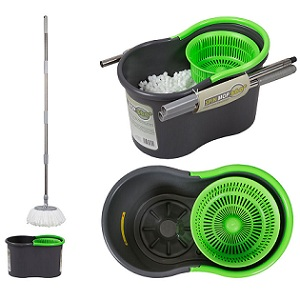 2-siestadesign-spin-mop