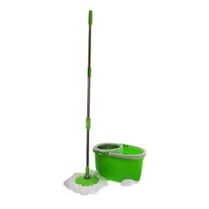 3-gotel-magic-mop-360