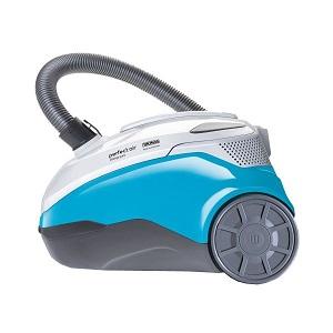 1.Thomas Perfect Air Allergy Pure+ (wodne, z filtrem wodny)
