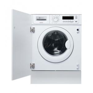 4-electrolux-ewg147540w